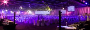 FAQs About Event Management Companies