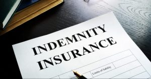 Tips To Get Professional Indemnity Insurance