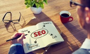 Things to consider before hiring an SEO company