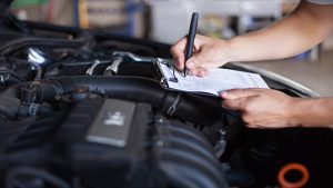 How to Make a Business Out of Your Car Repairing Skills?