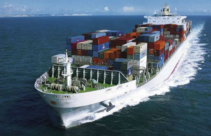 Important Things to Look at Before Choosing Shipping Companies